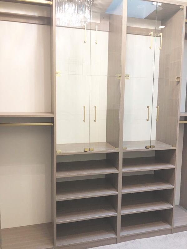 Closet Craft | custom closets and storage solutions
